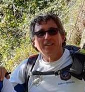 Graziano Monticelli
